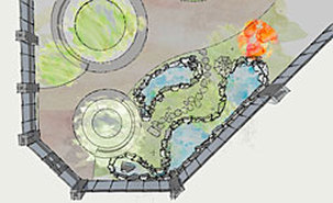 Draft Art of Pond Design